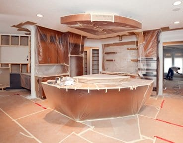 Home Remodeling Houston