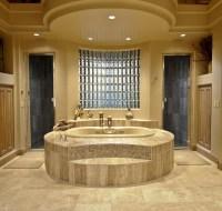 Master-Bathroom-Designs-105