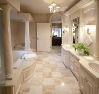 Remodeled Bath Houston TX