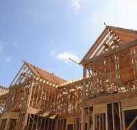 New Construction Framing Houston