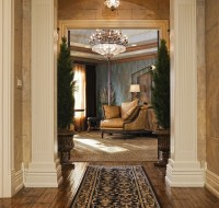 Complete Renovation Project of Luxury Home Houston