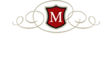Marwood Construction Footer Logo