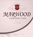 Company Brochure of Marwood Construction