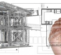Home Addition Design
