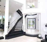 Design Build Home Builders in Houston