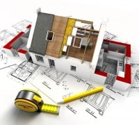Home Improvement Contractor Houston