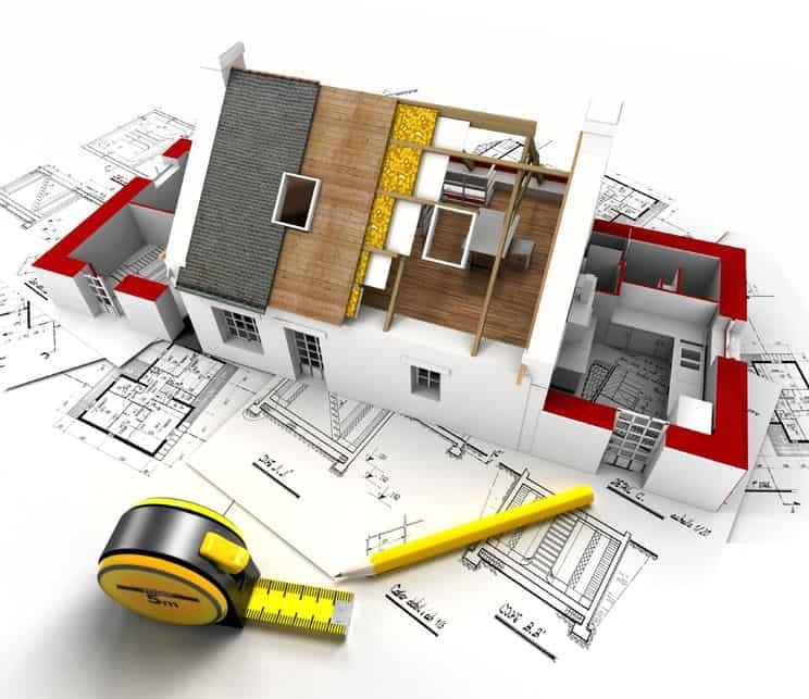 Home Improvement Contractor Houston