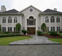 Houston Custom Builders