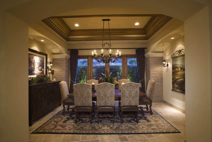 Houston Home Remodeling
