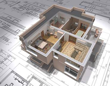 Design Build Home Builders