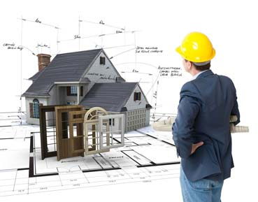 Design Build Home Builders Houston