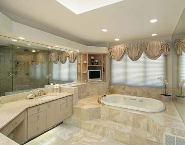 Bathroom Remodeling Houston Bathroom Remodel Houston - Bathroom renovation houston