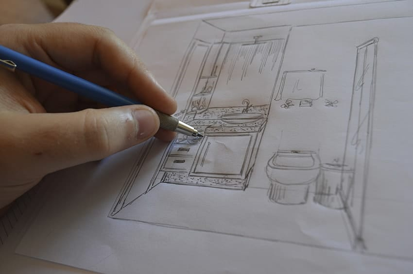 Different custom home building approaches houston - Household water treatment a traditional approach ...