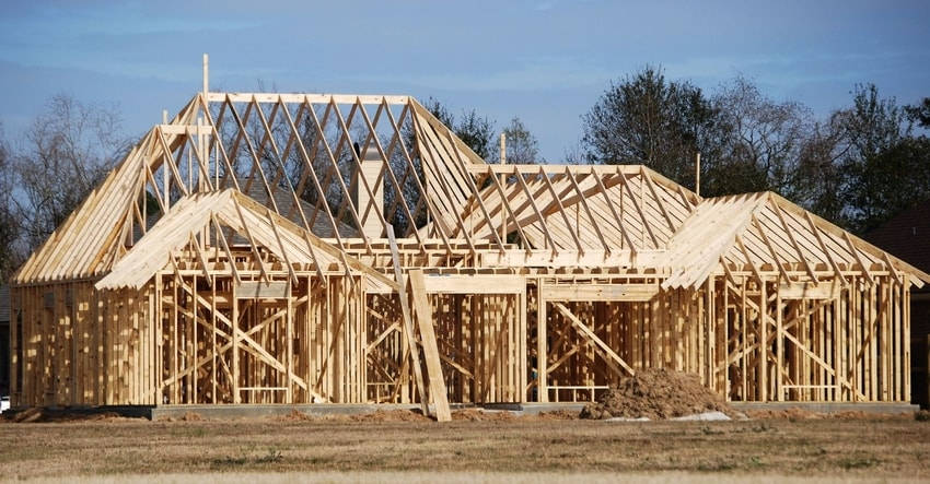 Houston Home Remodeling Pros and Cons