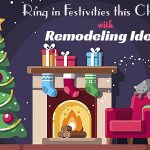 Christmas Home Remodeling Ideas