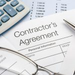 Contracts and Proposals