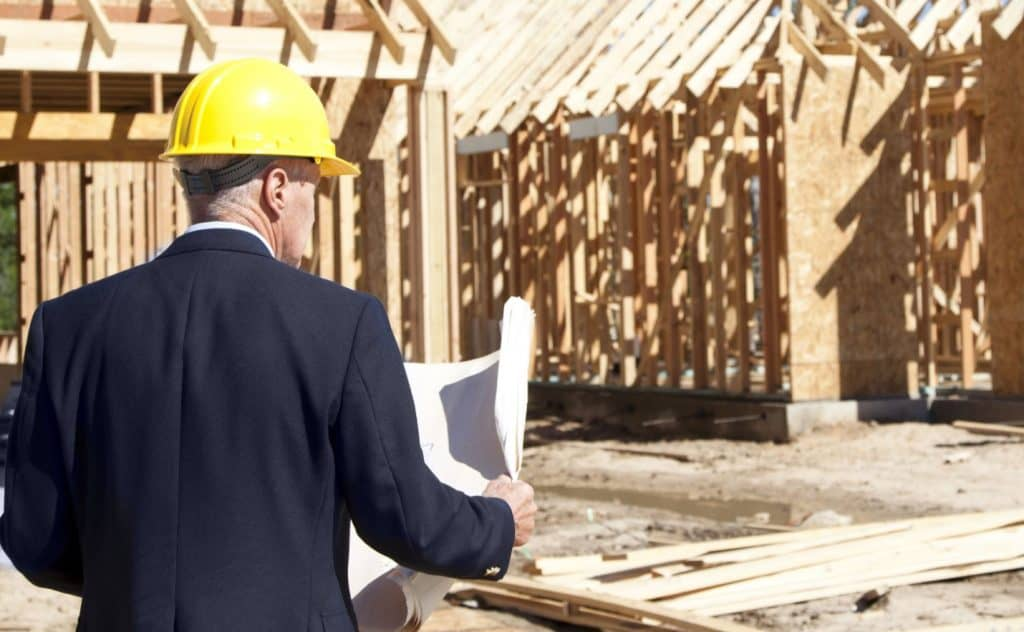 Houston General Contractor Can Assist Investors in Houston Real