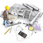 Successful Houston Home Renovation Factors
