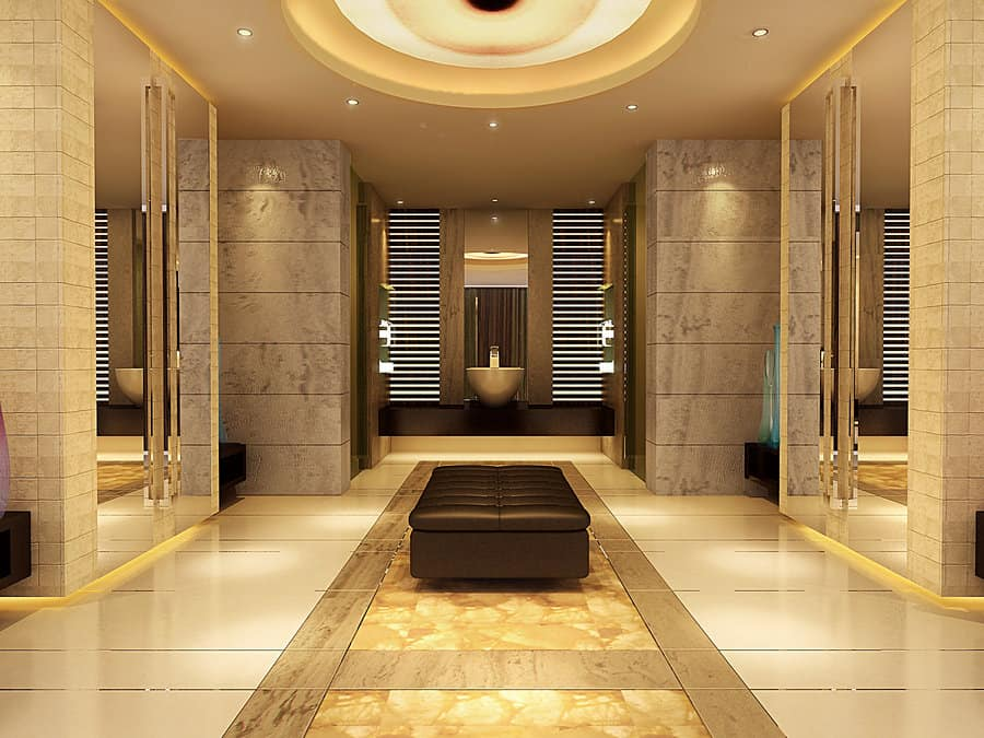 Master Suite New Home Construction & Home Remodeling Ideas
