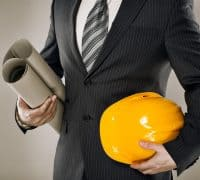 Quality Standards for General Contractors Near Me