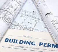 Contractor License Texas   Marwood Construction